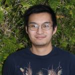 Graduate Student Khoa Tran Leads Featured Study
