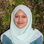 Zafirah Zaidan