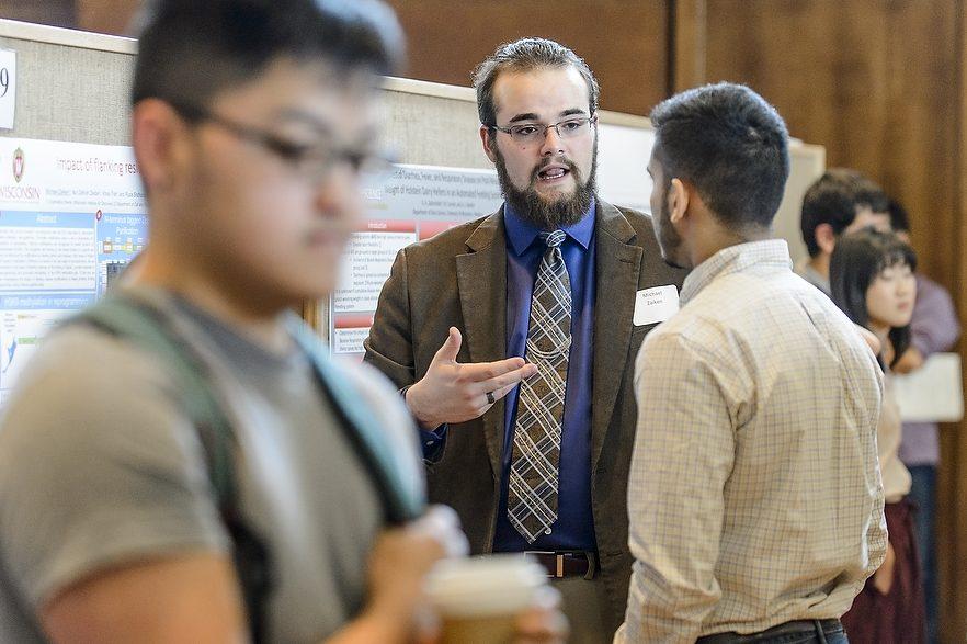 Undergrad_symposium15_1095